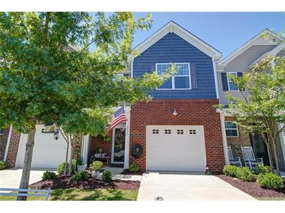 2793 Sawbridge Lane Gastonia, NC MLS# 3638351
