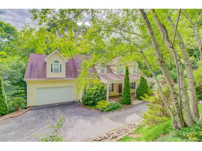 66 Independence Boulevard Asheville, NC MLS# 3638352