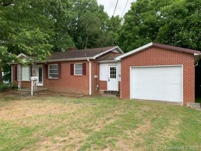 507 Mccombs Avenue Kannapolis, NC MLS# 3638403