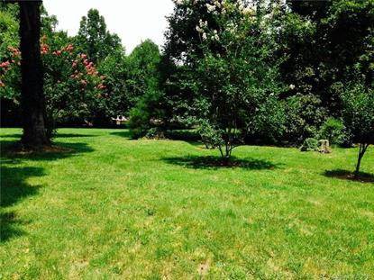 000 Zephyr Circle Monroe, NC MLS# 3638424