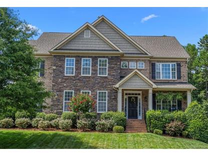 8908 Red Barone Place Waxhaw, NC MLS# 3638608