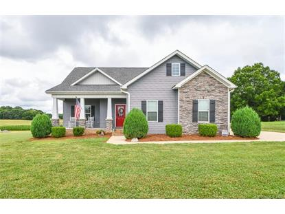 4119 Highland Pointe Drive Monroe, NC MLS# 3638650