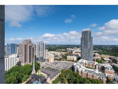 210 Church Street Charlotte, NC MLS# 3638727