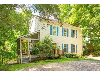 16 Ridge Avenue Asheville, NC MLS# 3638838