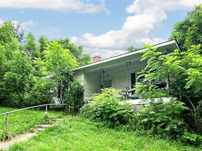 125 Edwards Avenue Swannanoa, NC MLS# 3638899