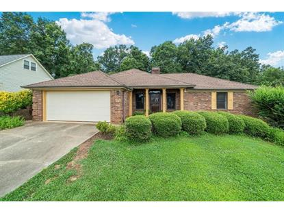 6067 Gold Creek Estate Drive Hickory, NC MLS# 3638905