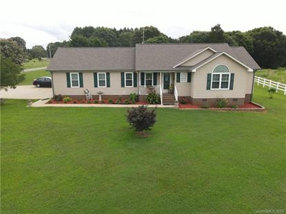 2432 Rock Dam Road Lincolnton, NC MLS# 3638966