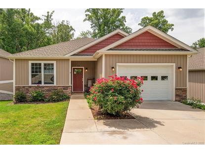 3 Nectar Way Swannanoa, NC MLS# 3639017
