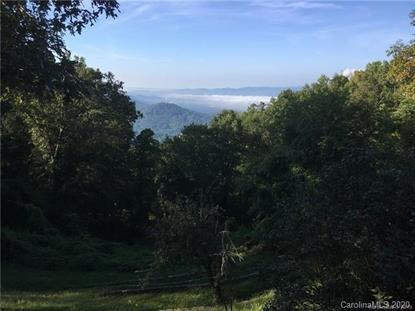 Lot 11 Elk Mountain Scenic Highway Asheville, NC MLS# 3639021