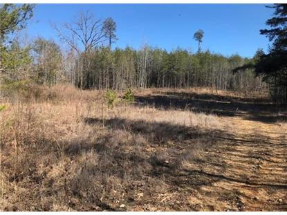 2524 Curt Ledford Road Lawndale, NC MLS# 3639041