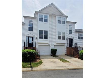 2833 Avalon Loop Road Charlotte, NC MLS# 3639088