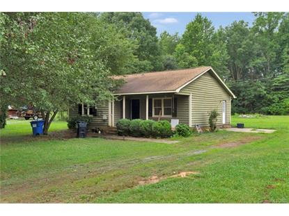 440 Maple Grove Church Road Matthews, NC MLS# 3639095