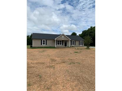 3018 SE Potter Road Waxhaw, NC MLS# 3639169