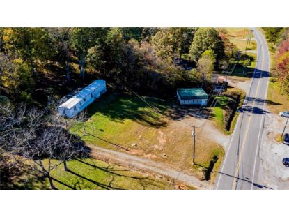 2078 US 70 Highway Connelly Spg, NC MLS# 3639185