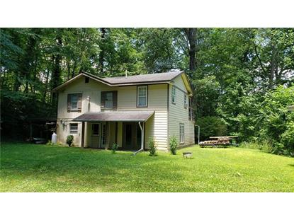 3200 Old Ccc Road Hendersonville, NC MLS# 3639186