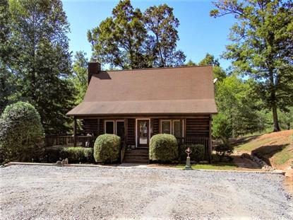 815 Cross Ridge Drive Rutherfordton, NC MLS# 3639216