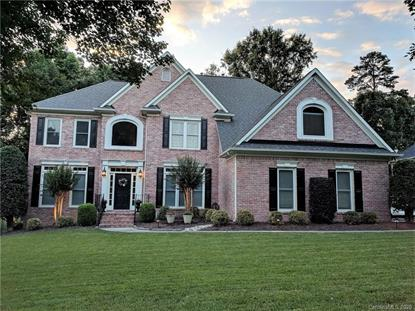 17304 Royal Court Drive Davidson, NC MLS# 3639260