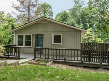 121 Chatham Road Asheville, NC MLS# 3639267