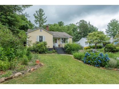 164 School Road Asheville, NC MLS# 3639365