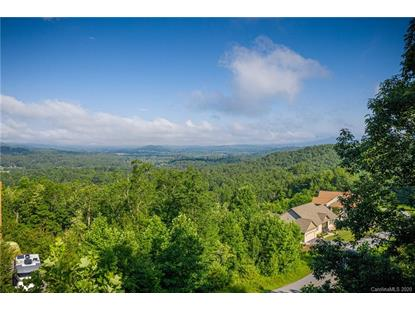 511 Crystal Heights Drive Hendersonville, NC MLS# 3639454