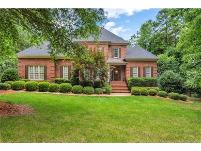 2028 Sherringham Way Waxhaw, NC MLS# 3639496
