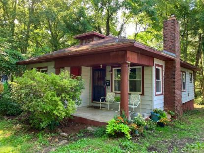 185 Houston Place Asheville, NC MLS# 3639509