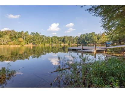 4722 Crystal Falls Avenue Hickory, NC MLS# 3639517
