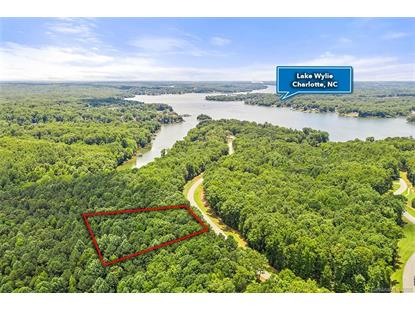 9010 Island Point Road Charlotte, NC MLS# 3639531