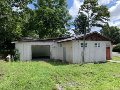 201 Northeast Avenue Swannanoa, NC MLS# 3639630