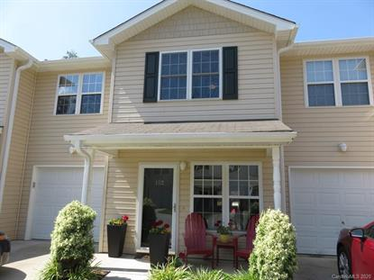 152 Alpine Ridge Drive Asheville, NC MLS# 3639656