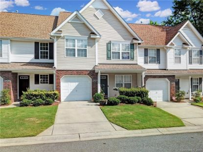 10434 Columbia Crest Court Charlotte, NC MLS# 3639663