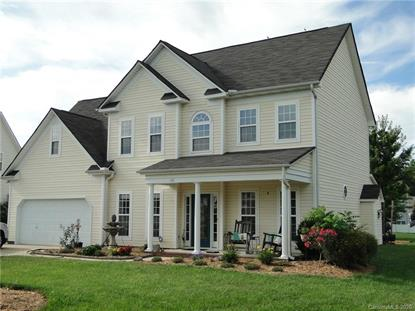 133 Lamplighter Lane Mooresville, NC MLS# 3639688