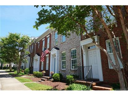 109 Quarter Lane Mooresville, NC MLS# 3639744