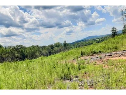 00 Wards Gap Road Casar, NC MLS# 3639777