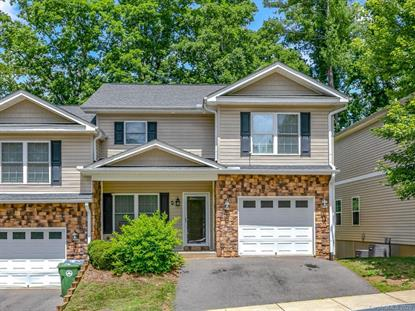 54 Kirby Road Asheville, NC MLS# 3639788