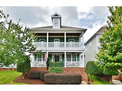 176 Lavender Bloom Loop Mooresville, NC MLS# 3639823