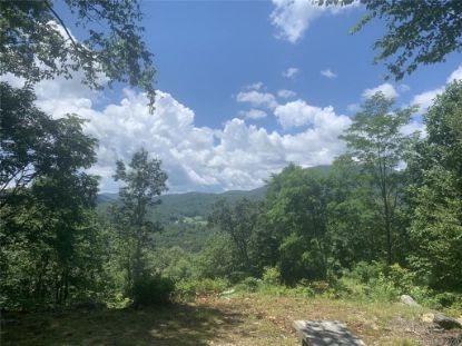 Lots 7, 10, and 11 Squirrels Run Road Lake Toxaway, NC MLS# 3639849