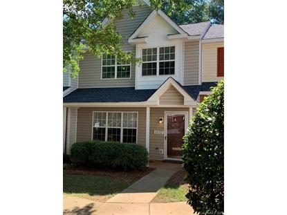 10172 Forest Landing Drive Charlotte, NC MLS# 3639860