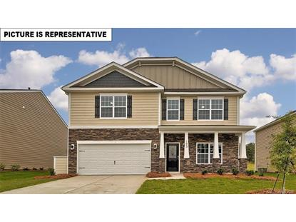 135 Gray Willow Street Mooresville, NC MLS# 3639862