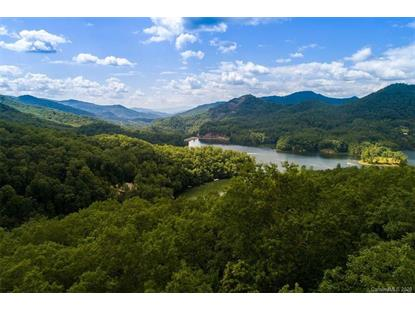 Lot #246 Beautyberry Court Tuckasegee, NC MLS# 3639949