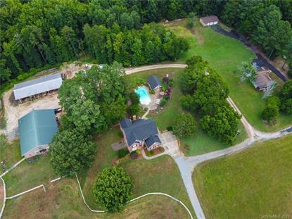 5610 Golden Pond Drive Indian Trail, NC MLS# 3639957