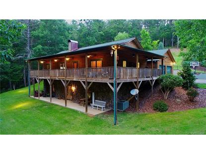 5699 Nc Highway 18 South Morganton, NC MLS# 3640000
