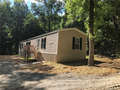 985 Marys Grove Church Road Kings Mountain, NC MLS# 3640064