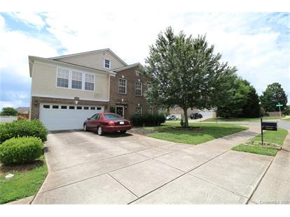3549 Crowders View Drive Gastonia, NC MLS# 3640103