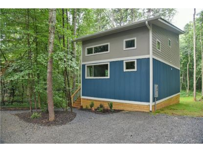 76 Rainbow Ridge Road Swannanoa, NC MLS# 3640189