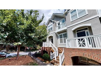 859 Clarkson Mill Court Charlotte, NC MLS# 3640236