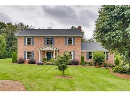 2900 Gateshead Court Gastonia, NC MLS# 3640273