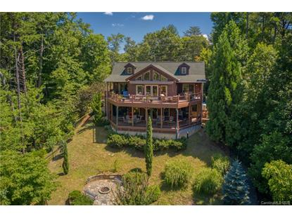 995 Buffalo Shoals Road Lake Lure, NC MLS# 3640370