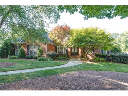 5211 Waterfall Court Gastonia, NC MLS# 3640482
