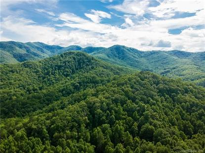 00 Hightower Road Bryson City, NC MLS# 3640485